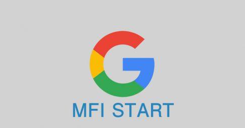 モバイルファーストインデックス3月27日開始!検索順位は変わるのか?