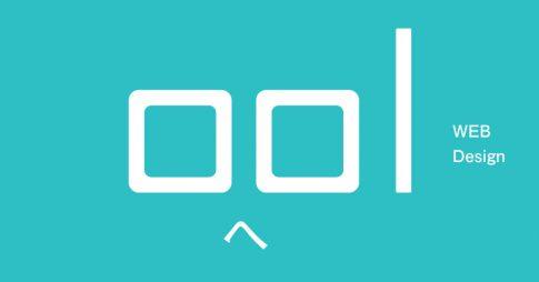 ool WEB Designへ移行します。